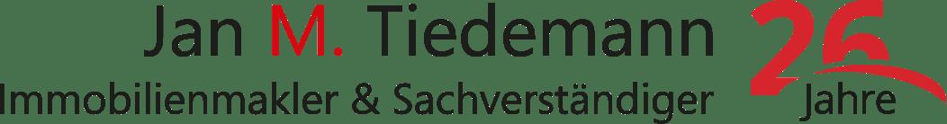 Immobilienmakler Tiedemann | Lübeck